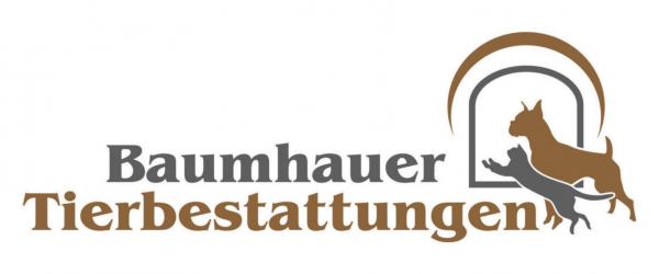 Baumhauer