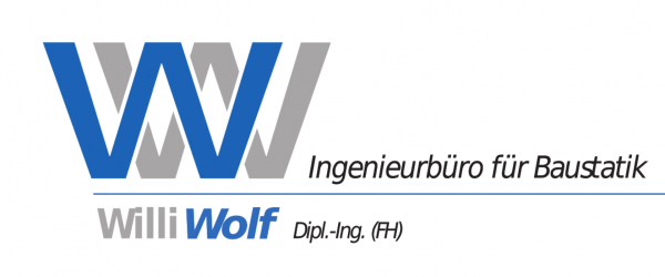 Willi Wolf